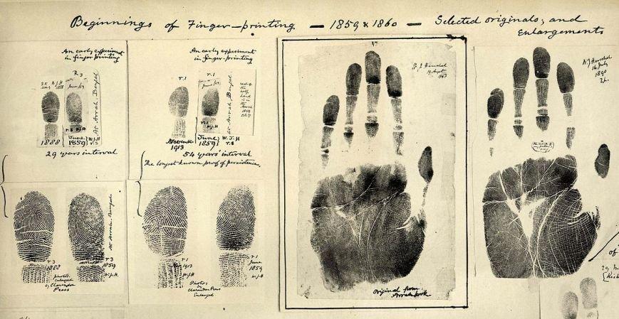 1200px-Fingerprints_taken_by_William_James_Herschel_1859-1860