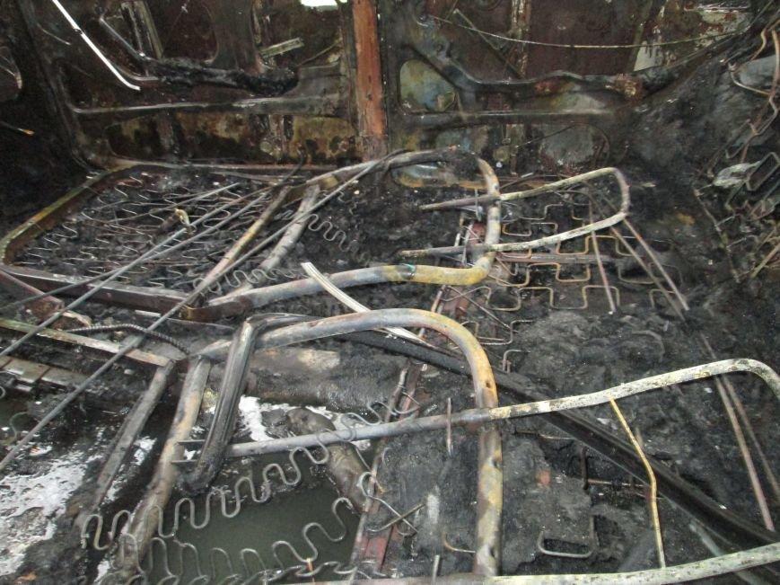 В Одессе на Черемушках горели сразу две машины (ФОТО), фото-11