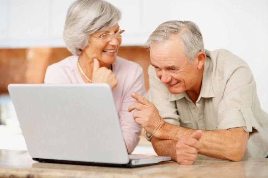 """Многим никопольчанам повысят пенсию почти в два раза: подробности """"осовременивания"""", фото-2"""