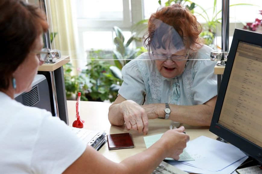 """Многим никопольчанам повысят пенсию почти в два раза: подробности """"осовременивания"""", фото-1"""