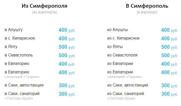 30ecfebbe3860b2c79b7ccb63243e37d