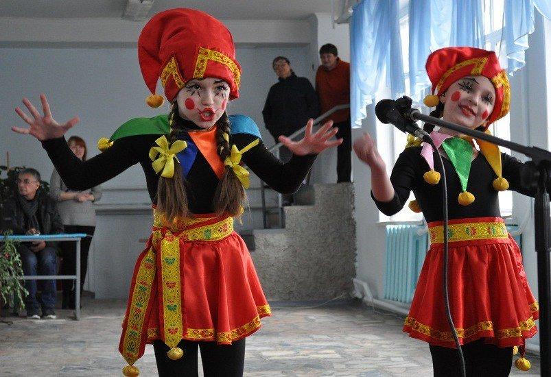 В Никополе открылась выставка «Наш поиск и творчество –тебе, Украина!», фото-5
