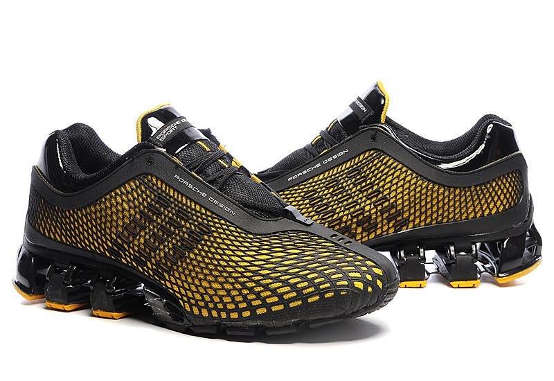 Adidas - кроссовки на все времена, фото-2