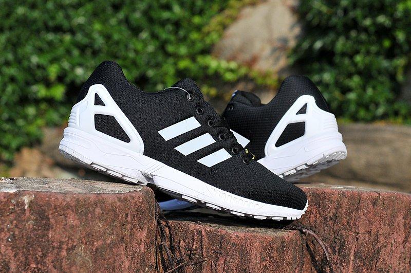 Adidas - кроссовки на все времена, фото-1