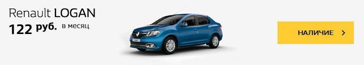 Кредиты на новые Renault в белорусских рублях становятся еще доступнее, фото-1