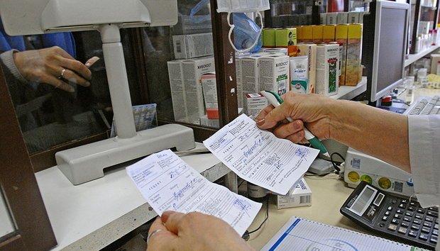 medicina-apteka-recept-lekarstva