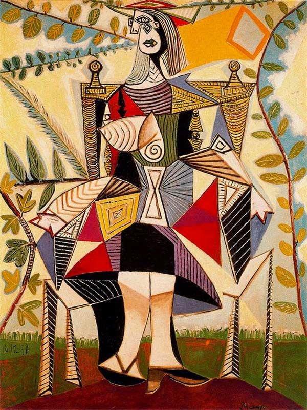 Жители Новошахтинска могут увидеть шедевры Дали, Пикассо, Матисса и  Шагала, фото-2