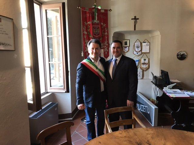 Итальянцы готовы делиться опытом и реализовывать в Ялте инвестиционные проекты (14)