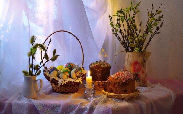 Провідна неділя: правила та традиції, фото-1