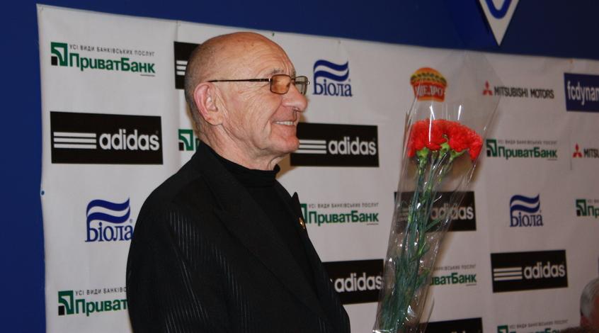 """Легенда київського """"Динамо"""" звинуватив Грозного і Шуфрича у тому, що вони знищили закарпатський футбол, фото-1"""