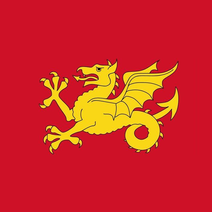 Wessex_Flag