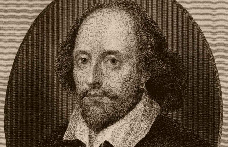 william-shakespeare-1