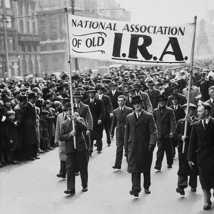 Easter_Uprising_1938