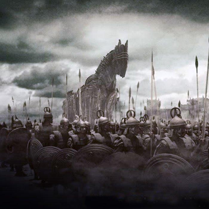 Trojan_War