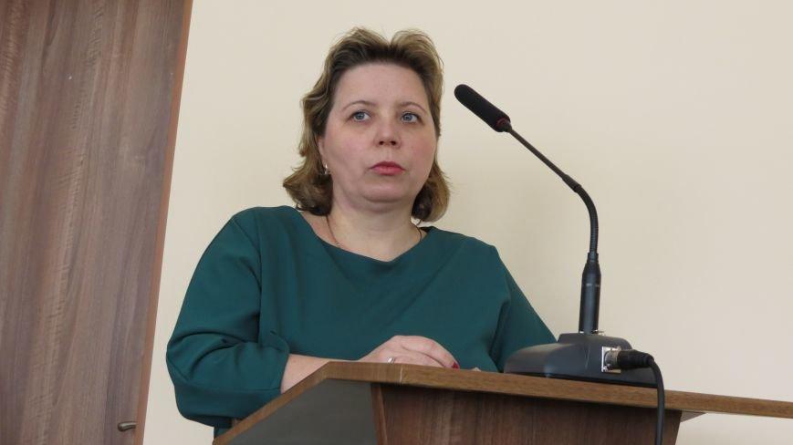 В Покровске установят мемориальную доску герою АТО, фото-1