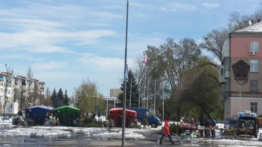 Новомосковск 0569 ярм 2