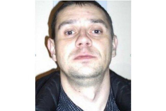 Поліція просить ужгородців допомогти знайти 35-річного чоловіка, який пропав 3 дні тому: фото, фото-1
