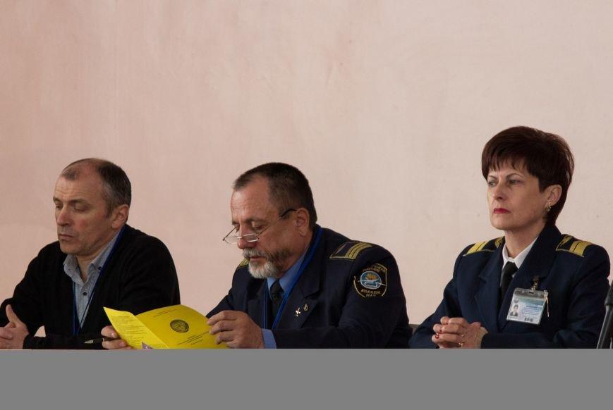 014_19.04.2017_VIII Науково-практична конференція_Авіація та космонавтика (Copy)