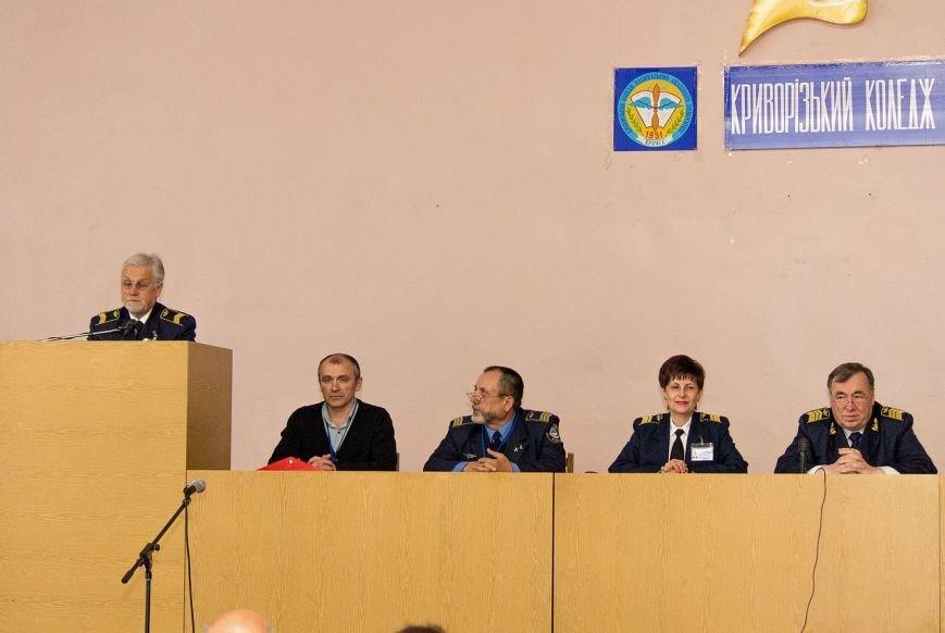 032_19.04.2017_VIII Науково-практична конференція_Авіація та космонавтика (Copy)