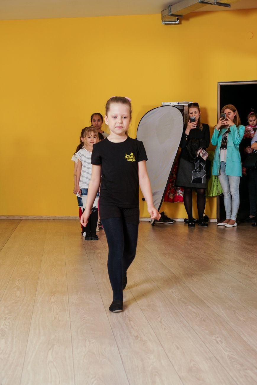 Молодые таланты Актау проявили себя на кастинге Mini Miss & Mister Caspiy Aktau 2017