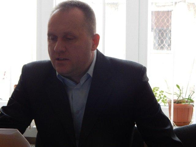 Володимир Лотвін