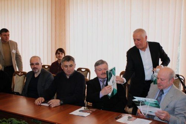 У Павлограді протестантські церкви готуються святкувати ювілей, фото-3
