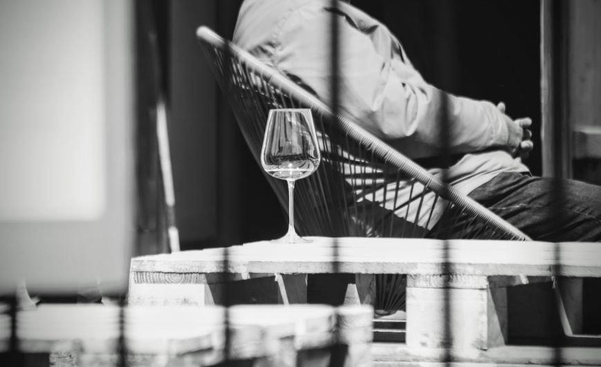 Ужгород п'є вино із сакури: фоторепортаж, фото-24
