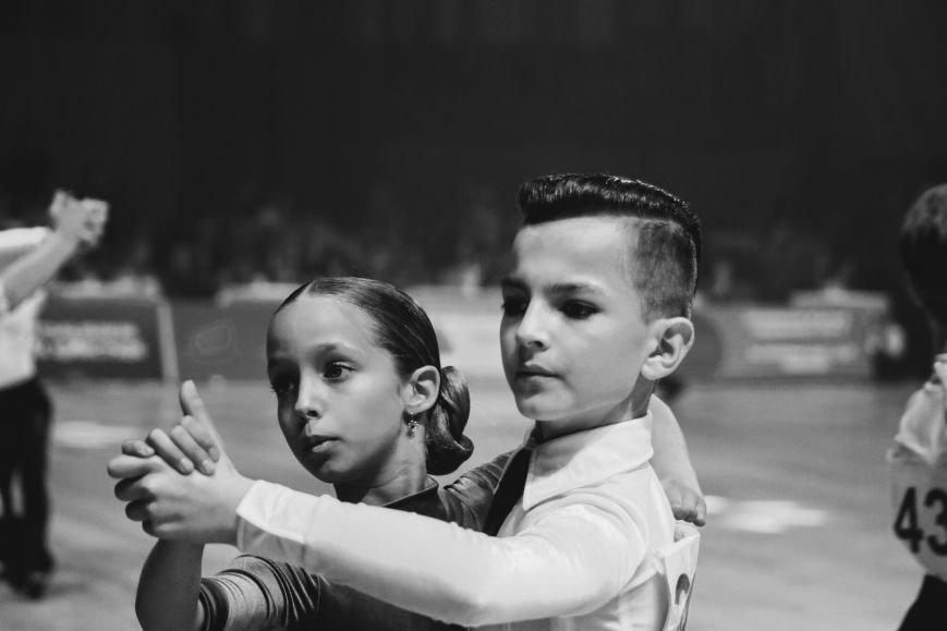 """Вечір танцювального спорту з """"Uzhgorod Open 2017"""": емоції, пристрасть, грація (ФОТОРЕПОРТАЖ), фото-28"""