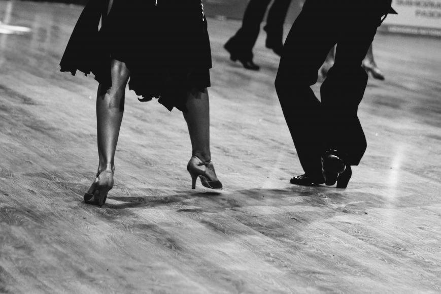 """Вечір танцювального спорту з """"Uzhgorod Open 2017"""": емоції, пристрасть, грація (ФОТОРЕПОРТАЖ), фото-37"""