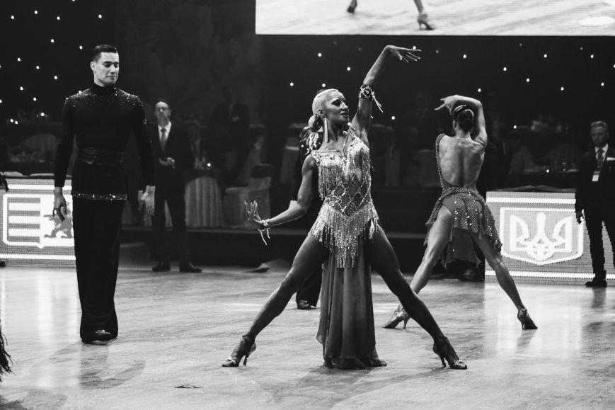 """Вечір танцювального спорту з """"Uzhgorod Open 2017"""": емоції, пристрасть, грація (ФОТОРЕПОРТАЖ), фото-30"""