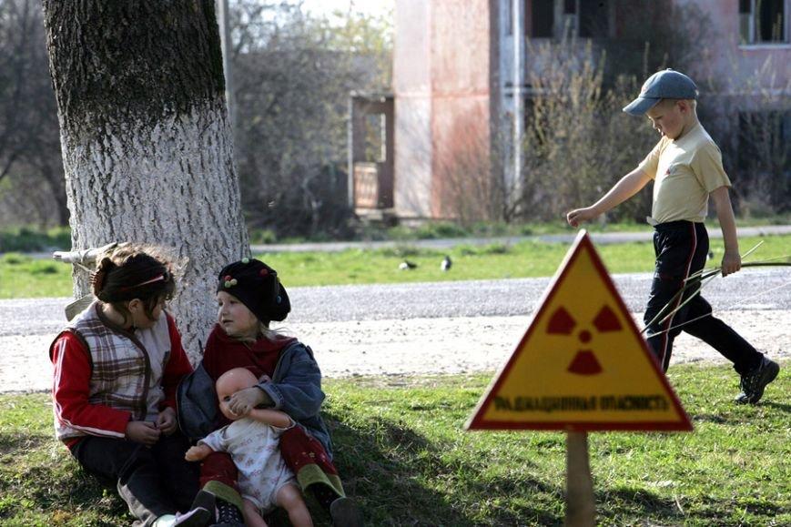 ne-smotrya-na-obeshchaniya-vlasti-goroda-bryanskoy-oblasti-lishilis-chernobylskih-lgot-10000