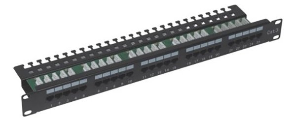 patch-paneli-0 (1)