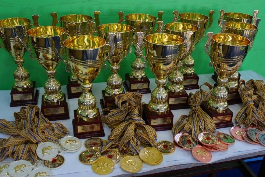 В Краматорске прошел Всеукраинский турнир памяти Алексея Вакуленко, фото-3