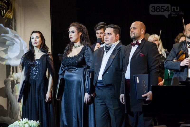 Юбилейный фестиваль-конкурс «Крымская весна» в Ялте открыл двери для  новых талантов, фото-3