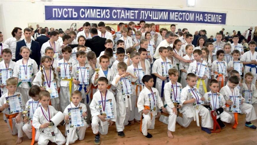 симеиз1