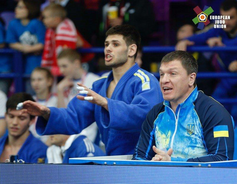 European-Judo-Championships-Individual-und-Team-Warsaw-2017-04-20-239183