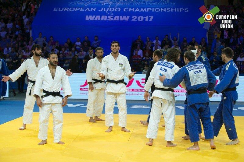 European-Judo-Championships-Individual-und-Team-Warsaw-2017-04-20-239534