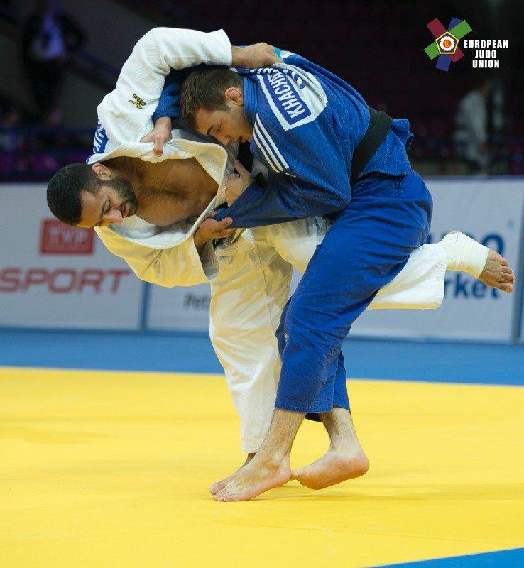 European-Judo-Championships-Individual-und-Team-Warsaw-2017-04-20-239556