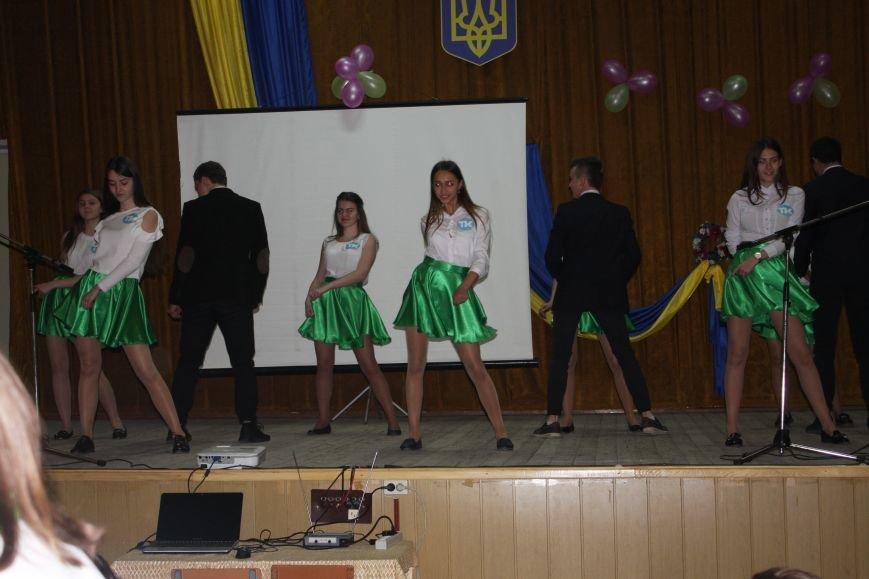 Регіональні змагання серед загонів юних інспекторів руху (КВК ЮІР), фото-3