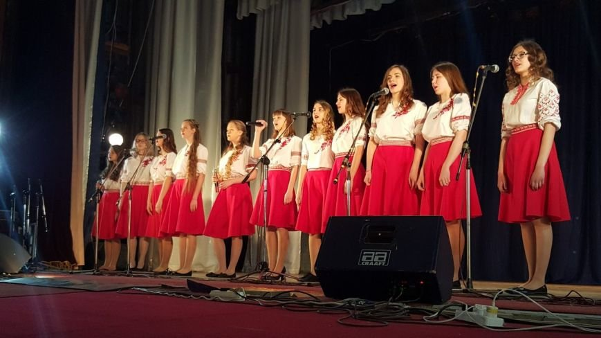 Новомосковск 0569 К1