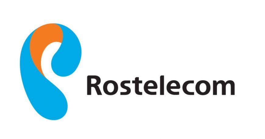 RT_logo_eng_v2 (1)