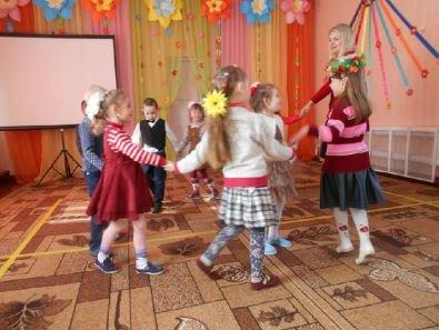 У Новограді-Волинському відбувся інтегрований семінар-практикум, фото-2