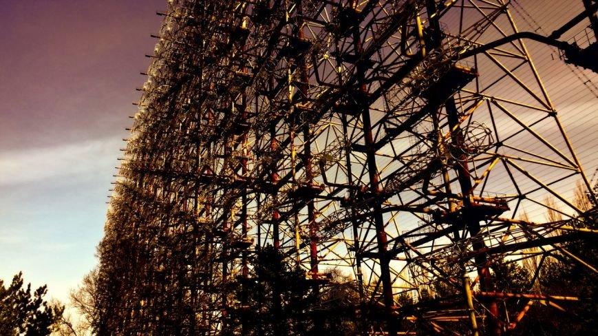 В Краматорске почтят память жертв чернобыльской катастрофы, фото-3