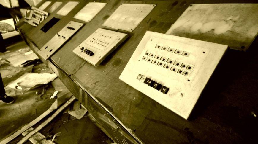 В Краматорске почтят память жертв чернобыльской катастрофы, фото-2