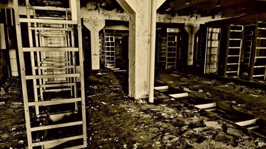 В Краматорске почтят память жертв чернобыльской катастрофы, фото-1
