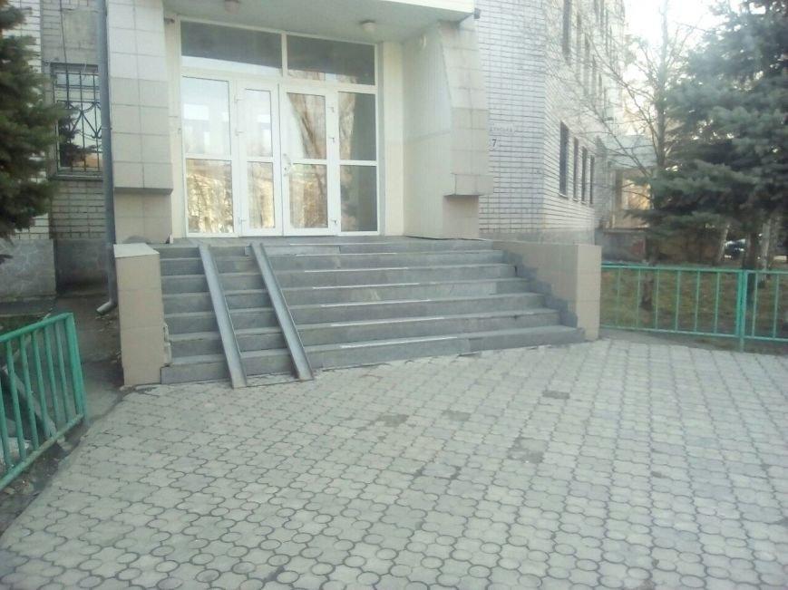 Новомосковск 0569 П5