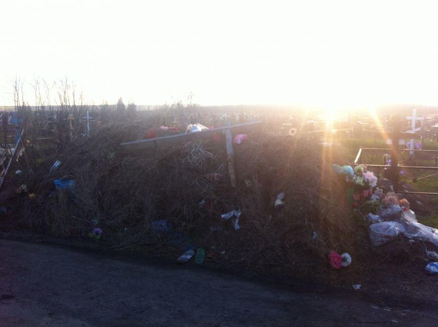 кладбище3