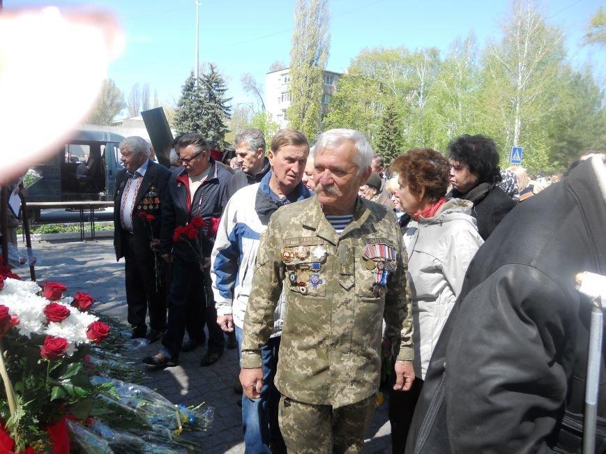 Новомомковск 0569 26  (42)