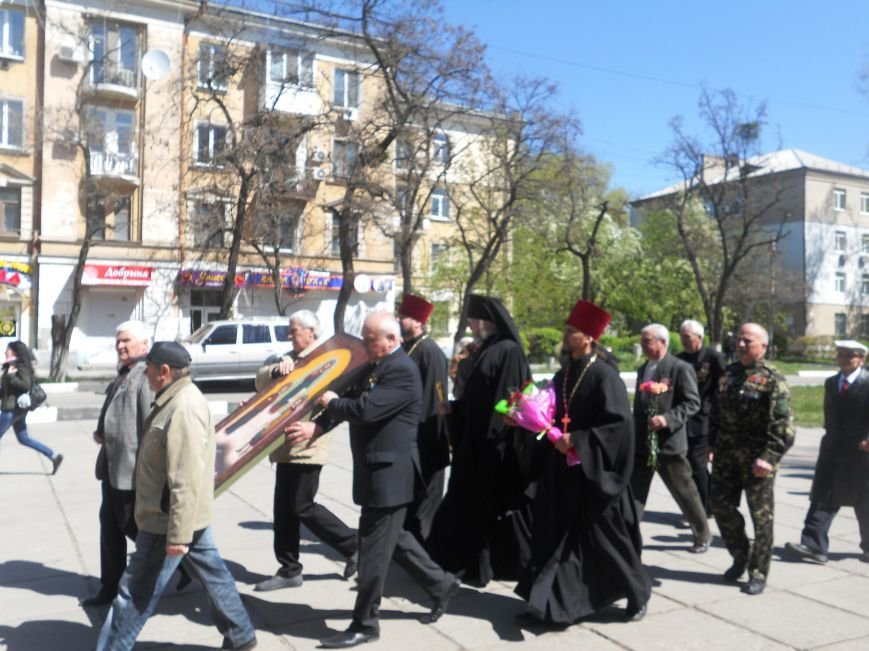 Новомомковск 0569 26  (14)
