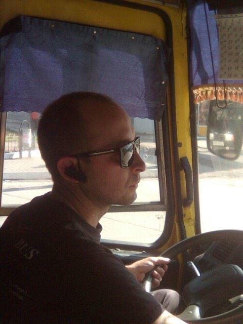 В Мариуполе военнослужащего заставляли платить 50% стоимости проезда, фото-2